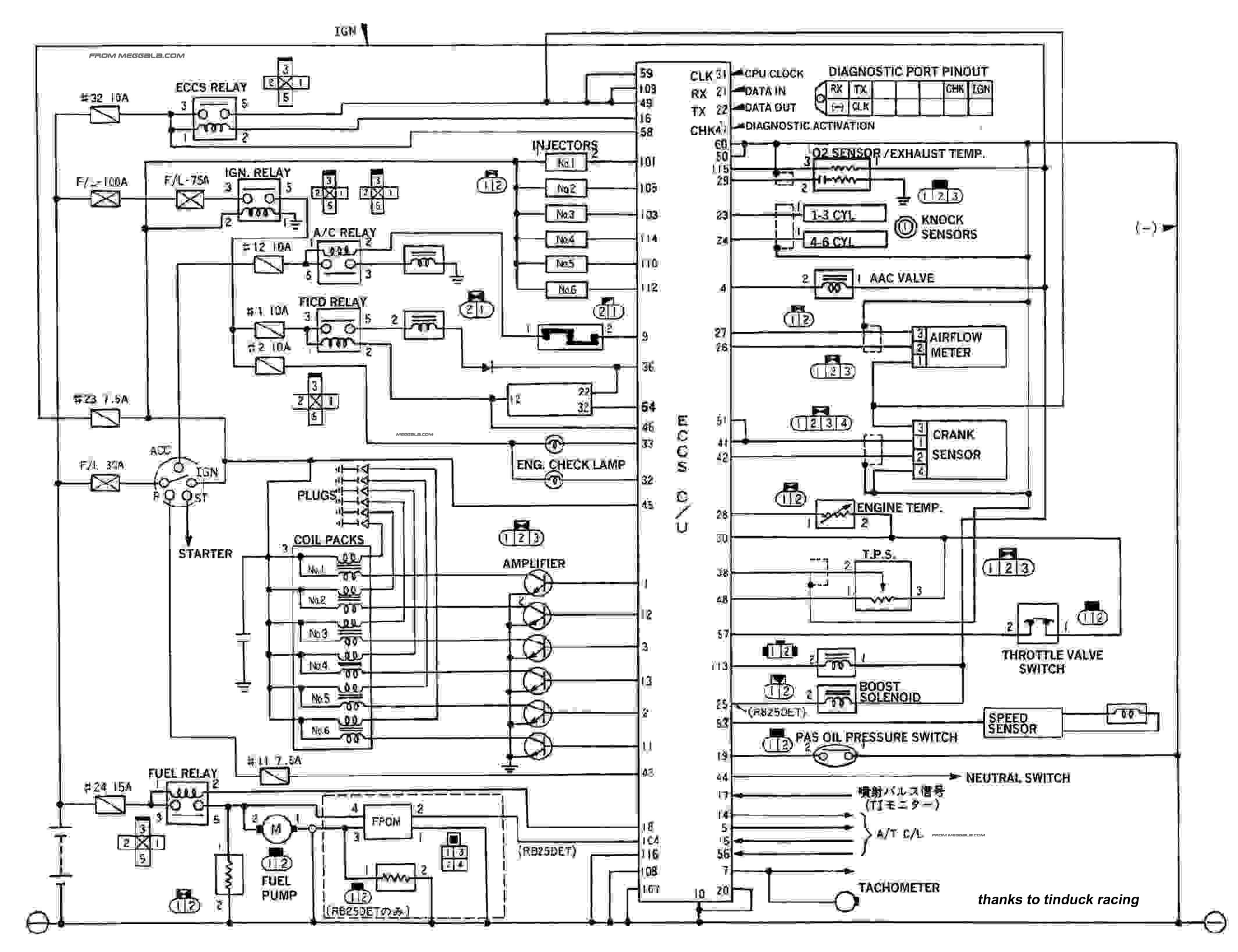S14 Body Wiring Diagram Diagrams Blue Bird Transit Bus Engine Nissan Documents Bluebird 1994 Chassis